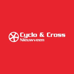 CYCLO & CROSS