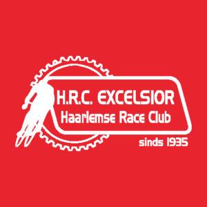 HRC EXCELSIOR
