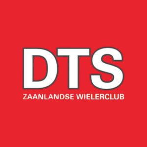 ZWC DTS